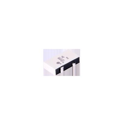 L72096205