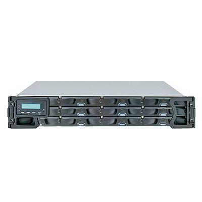 DS1012G