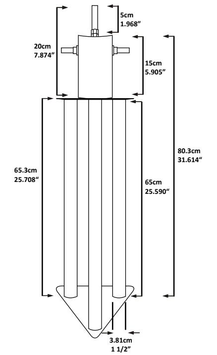width=300