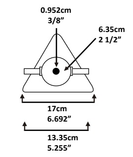 height=354