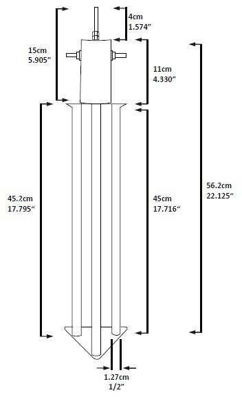 width=400
