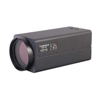 M12-ZG-34X15-IRPF