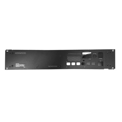 GAB-NXR-810