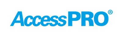 Globaltecnoly 142502 access pro