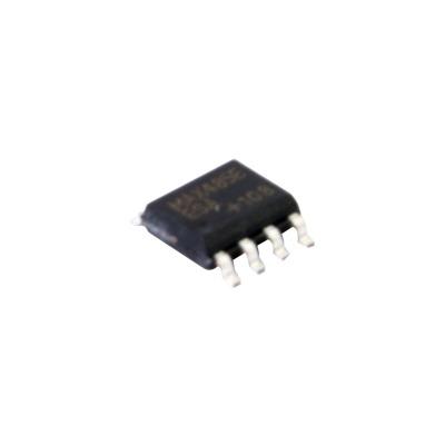 MAX-485-CSA