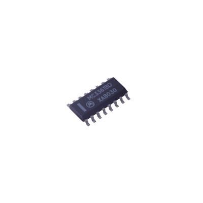 MC-3361-BD