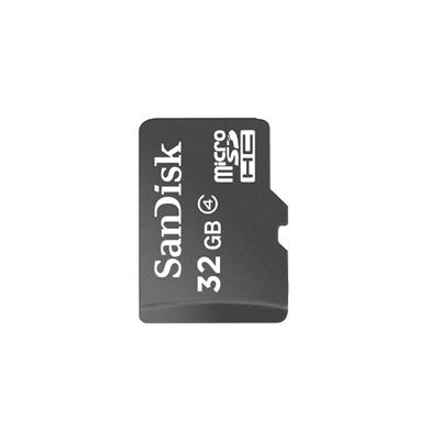 MICRO-SDHC-32