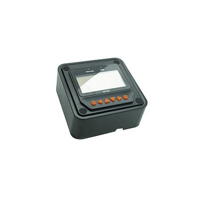 Medidor Remoto P/Controlador Solar EPEVER con  puerto RS-485