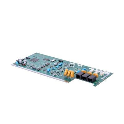 MX8000-LC3