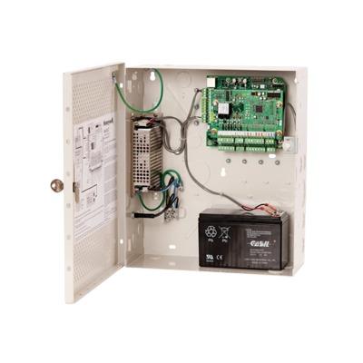 Control de Acceso NetAXS Para 2 Puertas, Incluye Licencia de Software Win-Pak XE