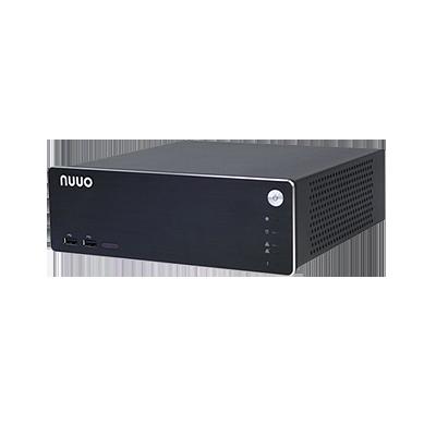 NS-1080