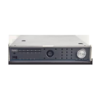 NS-8060/16