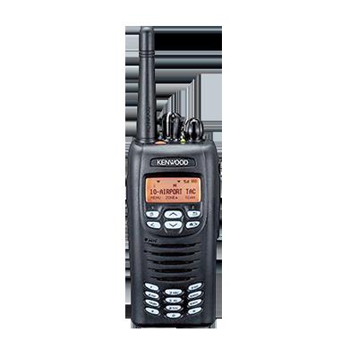 NX-200-K2S