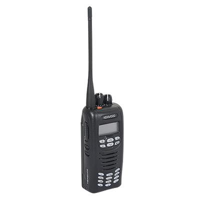 NX-300G-K4
