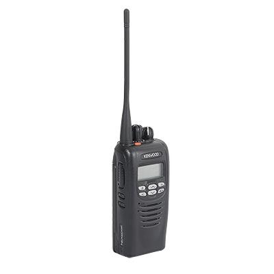 NX-300-K3-S