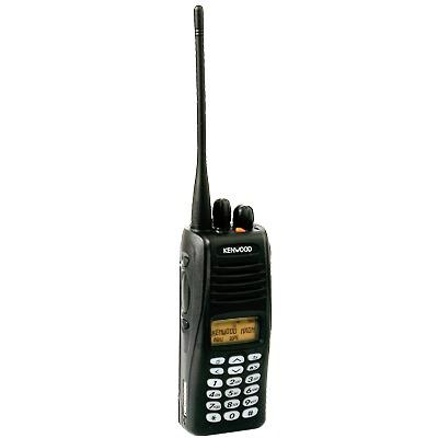 NX-410-K2S