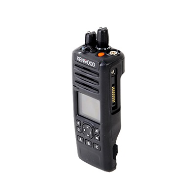 NX-5300-K2IS-S