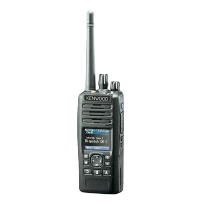 NX-5200-K2IS
