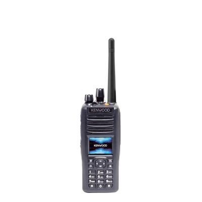 NX-5200-K3IS