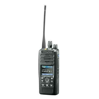 NX-5300-K2
