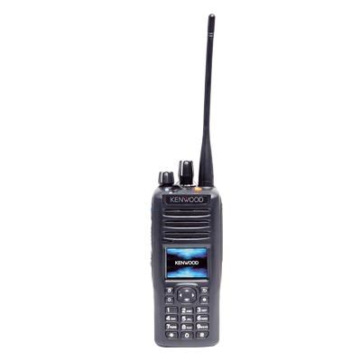 NX-5400-K3IS