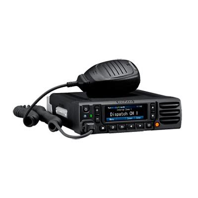 NX-5900-K