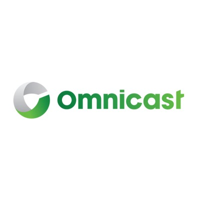 OMNICAST