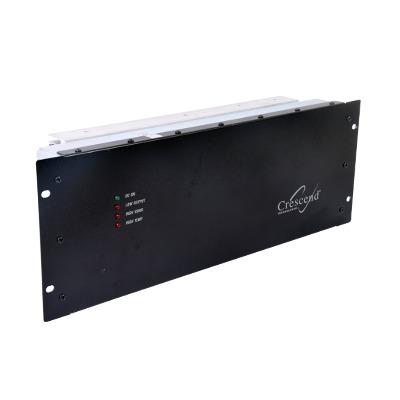 P10-20EB1-C5-001