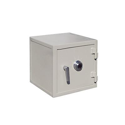 Caja Fuerte de Seguridad / Combinación Digital / Fuerte y Robusta para Resguardo de Documentos y Pertenencias Importantes