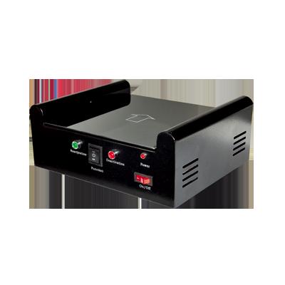 Activador y Desactivador de Tags para APLIB01.