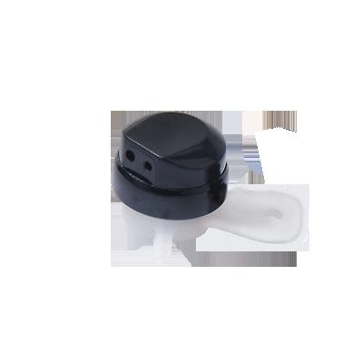 Transductor de voz (auricular)