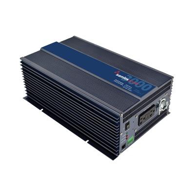 PST-3000-12