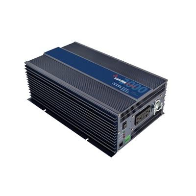 PST-3000-24