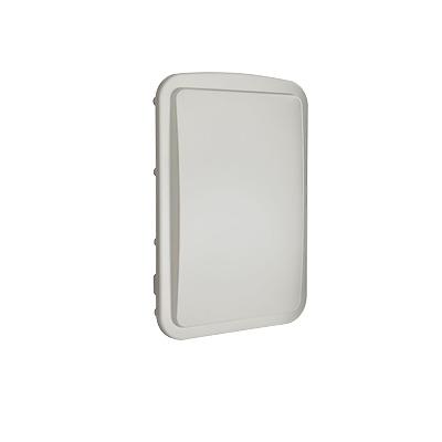 C050065H037A -BackHaul PTP 650 - Enlace Punto - Punto (PTP) para Bandas Licenciadas y de Uso Libre. Con antena integrada de 19 dBi, 4.9 - 6.05 GHz 300 Mbps REALES