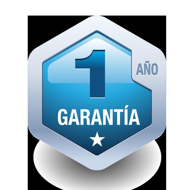 Globaltecnoly 82001 garantia1