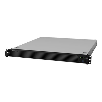 RC-18015XS-PLUS