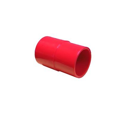 Adaptador para tuberia de aspiracion, Precio por Pieza