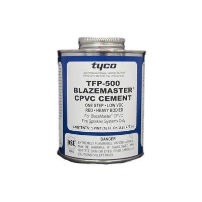 Pegamento cemento para tuberías de aspiración, Precio por Pieza