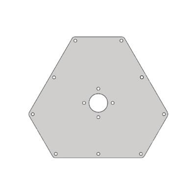 RTP56