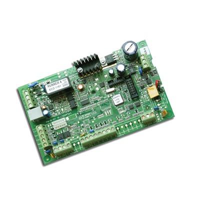 RUNNER4/8-PCB
