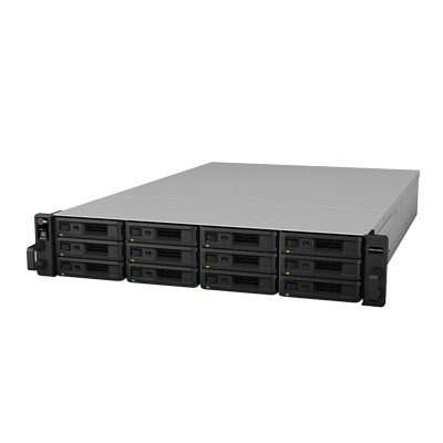 RX-D1215-SAS