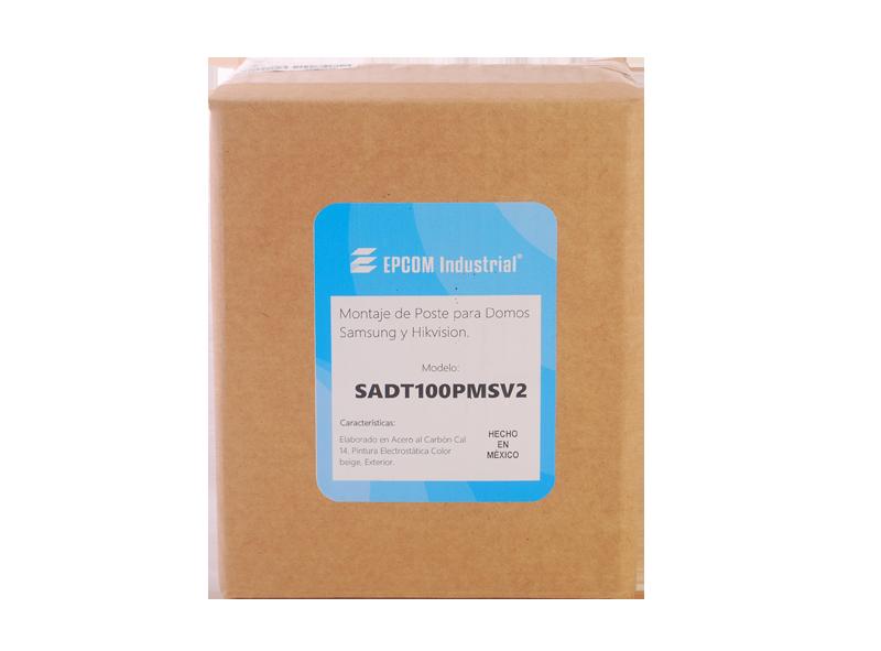Globaltecnoly SADT100PMSV2 3