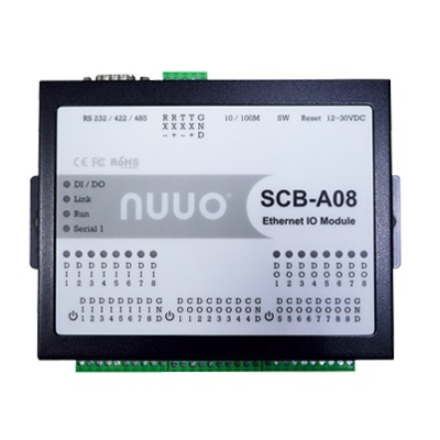 SCB-A08