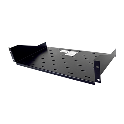 """Charola para Gabinete SYG130 uso en rack estándar de 19"""""""