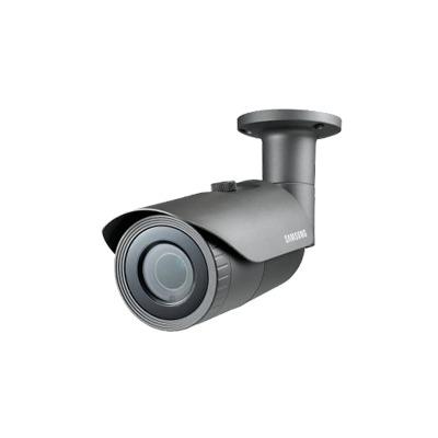 SCO-5083R