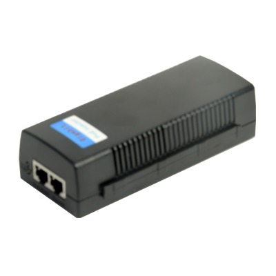 Inyector POE para serie A8/A8n/A8ac/A3 de Altai Technologies Ltd