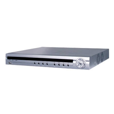 SDR-401