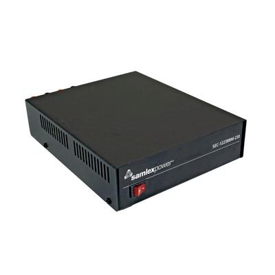 SEC-1223BBM230
