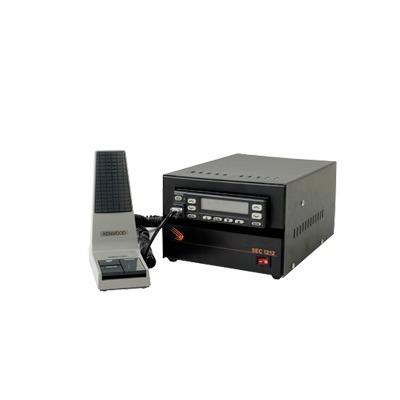 SKB-8360-HK