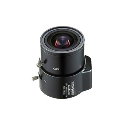 SLA-M2890D